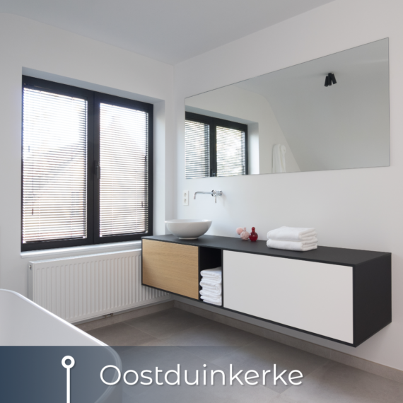 Wim Beyaert Oostduinkerke