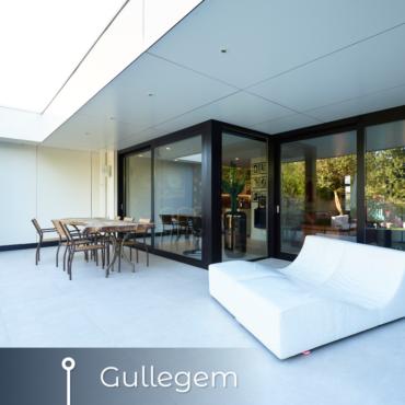 Wim Beyaert Gullegem