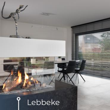 Wim Beyaert Lebbeke
